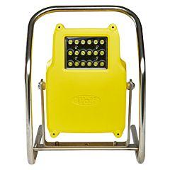 EX-Arbeitsleuchte LYWL-50 LED/3100lm/Zone1/Akku