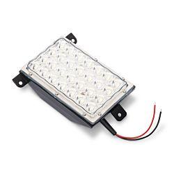 N8LED 2.0 LED-Modul Austauschsatz