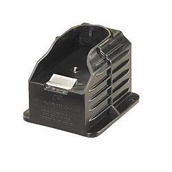 SURVIVOR/LED+KNUCKLEHEAD Ladehalter