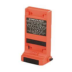 LITEBOX/HL/HID/LED Ladehalter