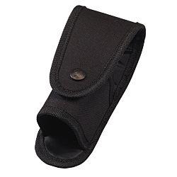 SL-Serie+3C Gürtelholster Nylon/schwarz