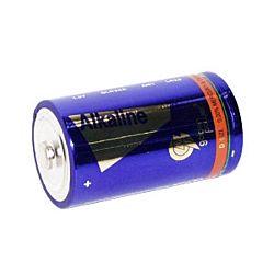 DURACELL Batterie Alkali Gr.C/1,5V