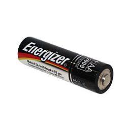 DURACELL Batterie-Alkali Gr.AA/1,5V