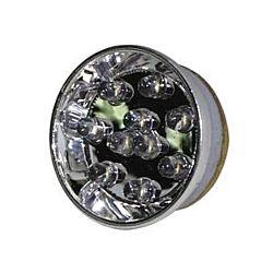 Lampenmodul PROPOLYMER 3C LED mit 10 LED weiß