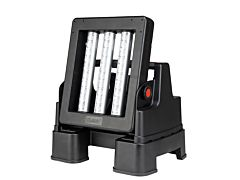 EX-Arbeitsleuchte Typ K3 LED/1C/230VAC/Zone1