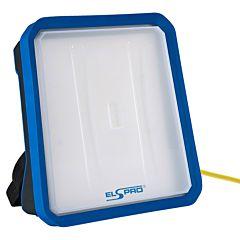 Flächenleuchte QV LED 30 29W/42VAC/4.200lm/10m