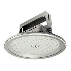 LED-Deckenleuchte SPACEJET 380W/60°/DALI