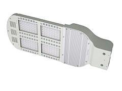 Straßenbeleuchtung SCOOPLED 112 112W/264VAC/10.000lm/Ra>75