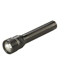 Akkuhandleuchte STINGER CLASSIC LED + Ladeeinheit 230V
