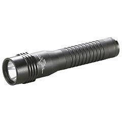 Mini-Akkuhandleuchte STRION LED HL o.Ladeeinheit