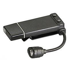 Akku-Allroundleuchte CLIPMATE USB LED
