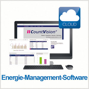 Energie-Management-Software